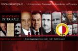 Oligarchie per popoli molesti – 3 – Come raggiungere la sovranità reale?