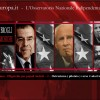 Riflessioni dopo Vienna – Oligarchie per popoli molesti – II parte