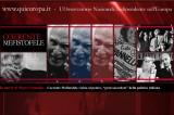 In morte di Marco Pannella: coerente Mefistofele vicino al potere
