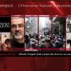 La petizione, l'appello – Basta sanzioni alla Siria