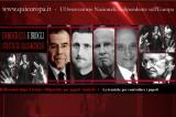 Riflessioni dopo Vienna – Oligarchie per popoli molesti – I parte