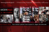 Siria – La petizione per fermare le sanzioni e il doppio volto dell'Ue