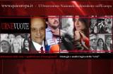 Italia – Il lento abbandono delle urne: ripoliticizzare l'immaginario?