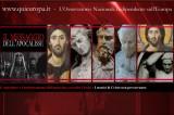 L'Apocalisse secondo i Padri della Chiesa e l'annientamento dell'anticristo