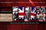 La grande eresia – Commonwealth, moneta e giudaizzazione delle nazioni – 1
