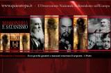 Massoneria e Satanismo – Prima Parte