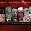 Repubblica Italiana: 70 anni di ipocrisia