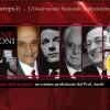 Verso l'eliminazione delle pensioni: un crimine profetizzato dal Prof. Auriti