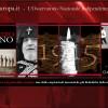 Cosa dobbiamo sapere sul genocidio armeno, una delle cospirazioni massoniche più diaboliche della storia