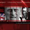 Anglo-Israelismo e Protestantesimo: le filantropiche dichiarazioni del Duca di Edimburgo