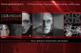 Il volto nascosto di Julius Evola: gnosi, dadaismo, esoterismo anti-cristiano – 1