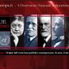 Unione Europea, Onu e origini dell'esoterismo pubblico contemporaneo