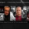 """Musulmani in Chiesa: dilaga il fronte del """"NO"""" tra i sacerdoti cattolici"""
