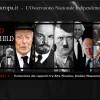 Dominio Rothschild – Evoluzione dei rapporti tra Finanza, Massoneria e Comunismo / 1