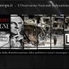 Siria – La guerra della disinformazione: false petizioni e altre menzogne mediatiche