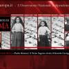Padre Kramer: il Terzo Segreto di Fatima rivela il Grande Castigo