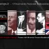 I misteri di Carlo Azeglio Ciampi, l'uomo del Divorzio Tesoro-Bankitalia