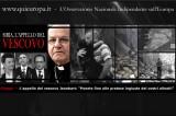 Aleppo – L'accorato appello dell'Arcivescovo cattolico greco-melkita di Aleppo, Mons. Jeanbart