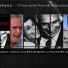 Che strano… Il curioso e doloroso caso di Danilo Quinto, ex Tesoriere del Partito Radicale