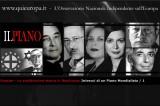 La sostituzione etnica in Basilicata: Frammassoneria e Mondialismo / 1