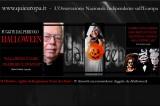 Vigilia di Ognissanti: Padre Amorth ammoniva sulle maledizioni di Halloween