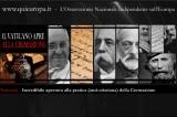 Vaticano – Apertura alla pratica ( pagana ) della cremazione