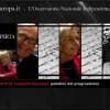 Lettera Aperta ad Umberto Veronesi, paladino del progressismo