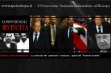 """Libano, una storia sconosciuta – La rivincita del """"Generale"""" cristiano Aoun, nuovo Presidente"""