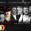 Liberal-Capitalismo e Social-Comunismo: il patto segreto per la dissoluzione della società civile