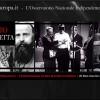 L'Omicidio Rituale Massonico: testimonianza di San Daniele Comboni