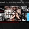 Donbass: una guerra sulla coscienza dell'Europa
