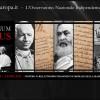 Humanum Genus – Leone XIII contro il  relativismo filosofico e morale della Massoneria