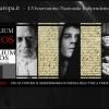 Mortalium Animos – Pio XI contro il  modernismo: in difesa della verità  rivelata da Gesù