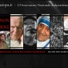 Vasco Rossi e i profeti del nuovo millennio