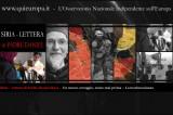 Siria – Lettera di Padre Daniel Maes: un nuovo coraggio, come mai prima