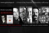 Il Piano Kalergi – Origini, intrecci, retroscena e panacee alla disintegrazione dell'Europa