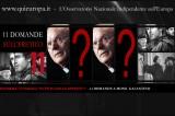 """Riforma """"un evento dello Spirito"""" ? 11 domande a Mons. Galantino"""