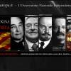 Marx, Kalergi e la vicenda catalana: menzogne, manipolazioni e verità