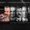 La vicenda separatista catalana – 2 – Convertiti sospetti e dottrine relativiste