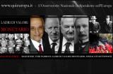 Giacinto Auriti – I veri padroni? I banchieri! Sindacati semplici sottoposti