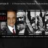 Giacinto Auriti – Comunismo: schiavitù monetaria e Stato padrone dei cittadini