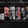 Il centrodestra in Italia: radiografia e curriculum vitae dei leaders