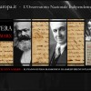 Il piano giudeo-massonico di asservimento planetario nella lettera di Baruch Levy a Karl Marx
