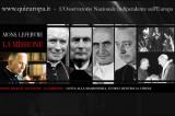 Mons. Marcel Lefebvre e la lotta alla Massoneria fuori e dentro la Chiesa – di Don Marcello Stanzione