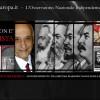 Giacinto Auriti – Cristo non è socialista!