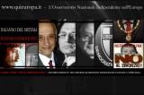 Giacinto Auriti – Cristo non è democratico!