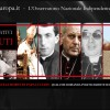 Papa Luciani, amici e nemici: un caso aperto