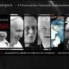 Messe in comune e sacramenti coi luterani? Preghiamo per il ritorno alla fede dei vescovi sbandati