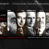 La cospirazione eugenetica – L'ideologia della cultura della morte