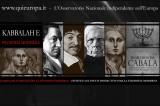 Cabala e origini della filosofia moderna: la filosofia di Fichte